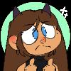 DixieMysteryDraws's avatar