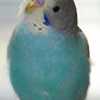 DixieTheBudgie's avatar