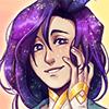 Dixiorz's avatar