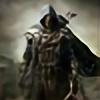 DIXISTAR's avatar