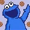 dixnXP's avatar