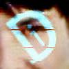 dixon13's avatar