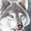 dixondead's avatar
