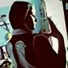 Dixonija's avatar