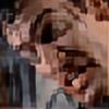 DixxieMae's avatar