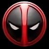 dixychickx's avatar