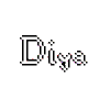 DiyaDeathwalker's avatar