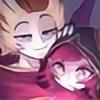 diyadragonhappy's avatar