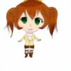 Diyanah-Fatima's avatar