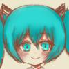 diyar80's avatar