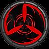 Diyaru4500's avatar