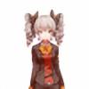 DIYCraft's avatar