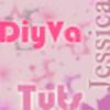 DiyVa-Jessica's avatar