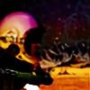 diz93's avatar