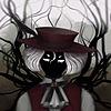 DizaArt's avatar
