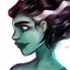 dizahh's avatar