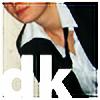 dizajnerica's avatar