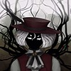 DizaMirrow's avatar