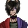 Dizaster-studios's avatar