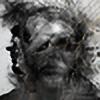 Dizaster37's avatar