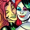 dizasters's avatar
