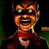 dizborg71's avatar