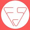 Dizee01's avatar