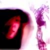 Dizellden's avatar