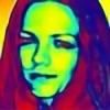 dizimigi's avatar