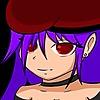 Dizkos's avatar
