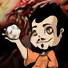 dizman's avatar