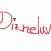 dizneluver's avatar