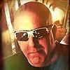 Dizpincels's avatar