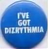 Dizrhythmia's avatar