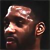 Diztrickt's avatar