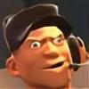 dizy23b's avatar