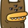 DiZynes's avatar