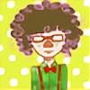 dizz-zy's avatar