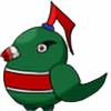 Dizzardy's avatar