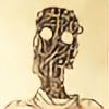 DizzasterJuice's avatar
