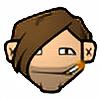 dizzia's avatar