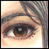 Dizzie-tim's avatar