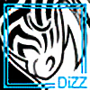 dizziness's avatar