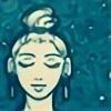 dizzle-drop's avatar