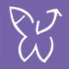 DizzneyGal's avatar