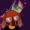 dizzy-bones's avatar