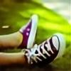 dizzy-izzy19's avatar