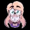 Dizzy-Mis-Lizzy's avatar