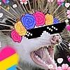 Dizzy-Possum's avatar