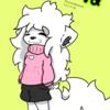 Dizzy-Unbound's avatar